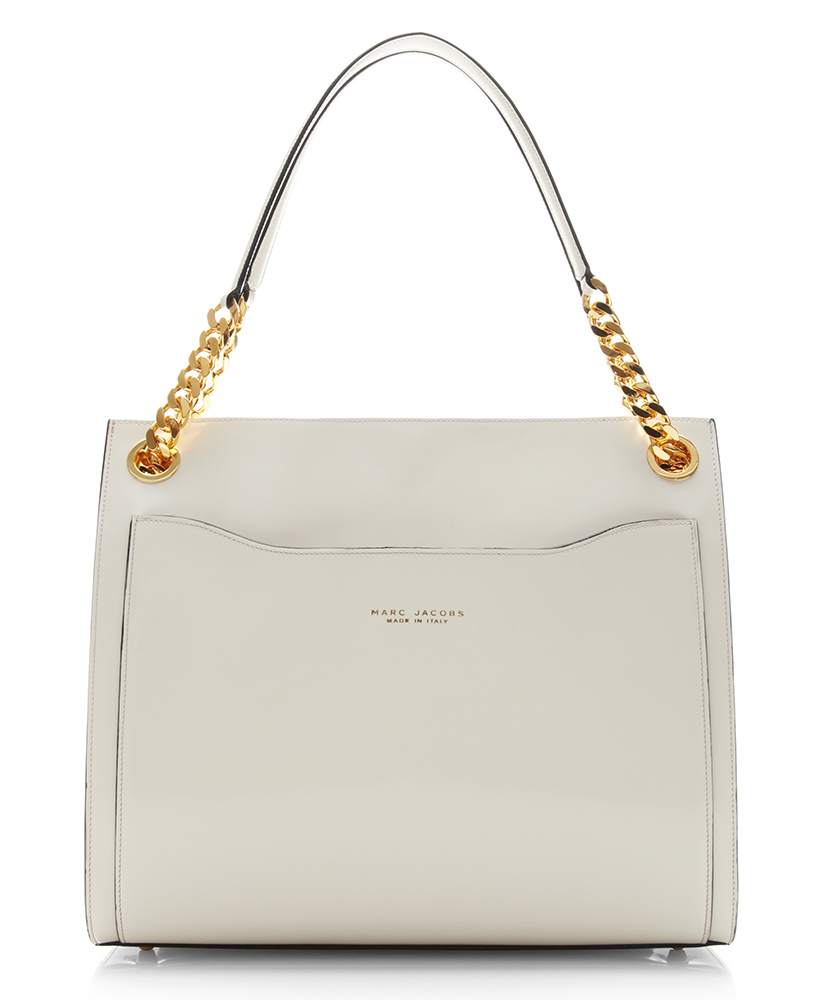 Marc Jacobs Le Grand Shopping Bag