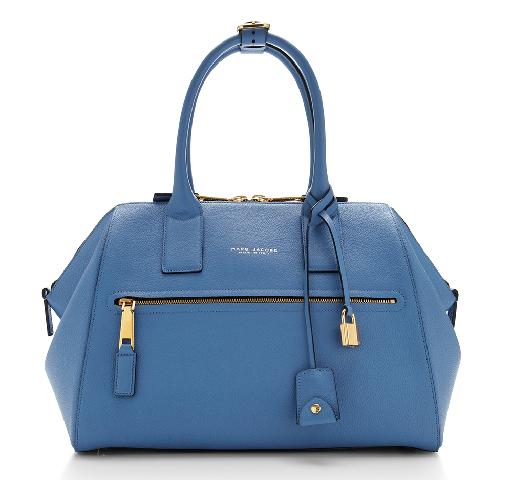 Marc Jacobs Handbags 2014