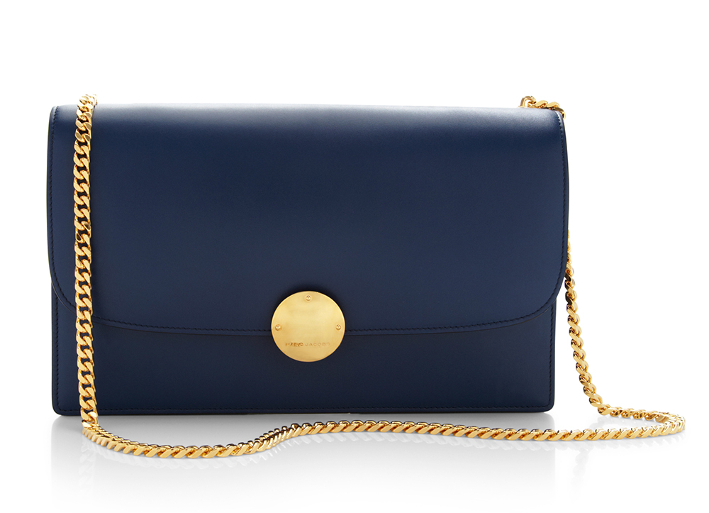 The New Bags from Marc by Marc Jacobs