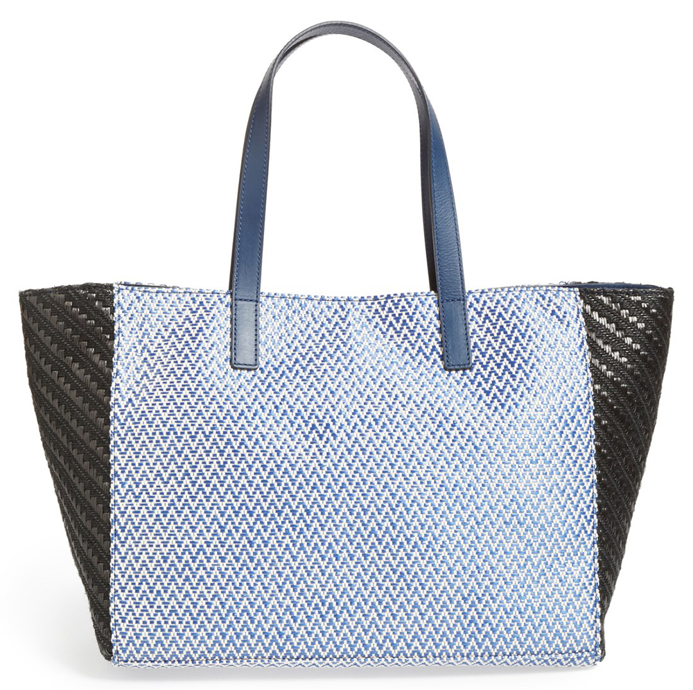 Marc by Marc Jacobs Isla de Sea Tina Tote