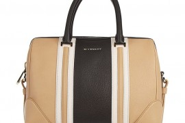 Net-a-Porter Adds New Pieces to Its Seasonal Sale, Including Givenchy Bags