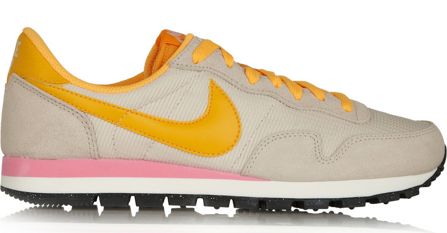 Nike Air Pegasus 83 Sneakers