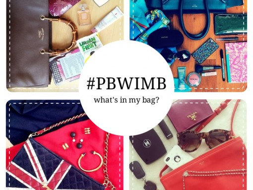 PBWIMB Instagram Roundup June 26th