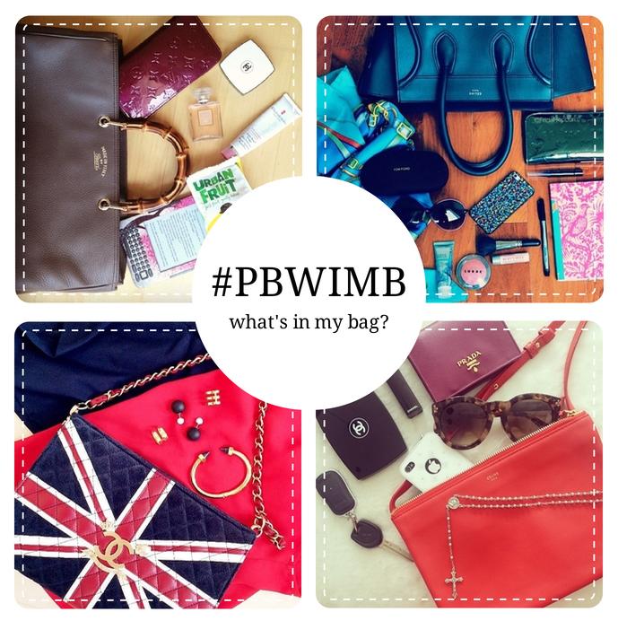 PBWIMB Instagram Roundup June 26th