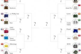 Vote Now in the PurseBlog Handbag World Cup!