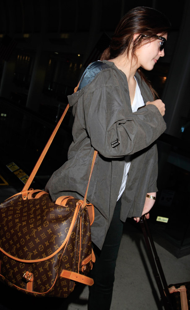 The Many Bags of Kylie and Kendall Jenner-1