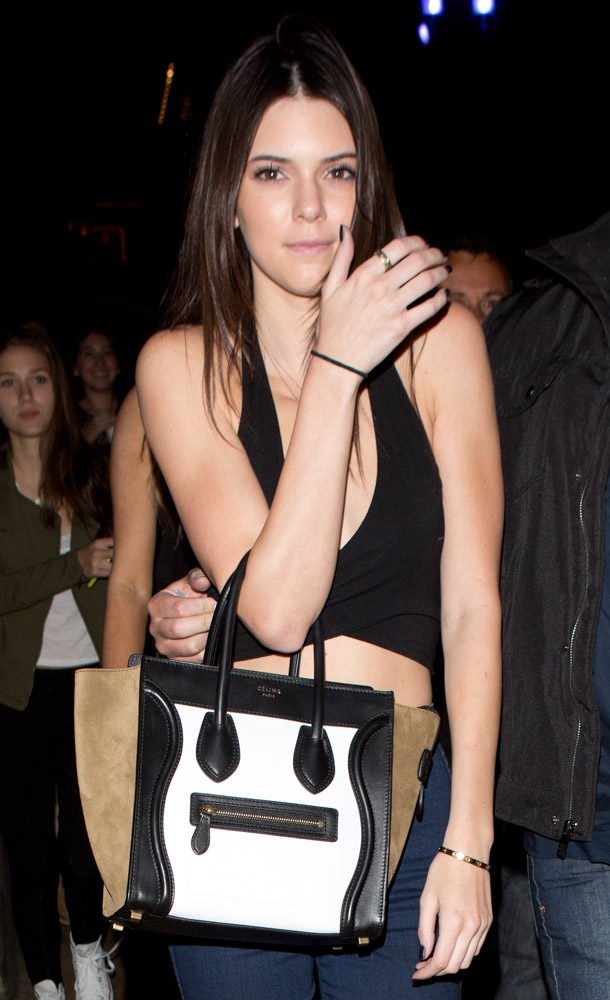 The Many Bags of Kylie and Kendall Jenner-2