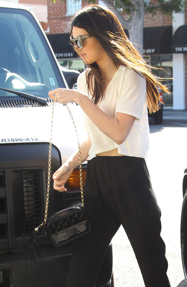 The Many Bags of Kylie and Kendall Jenner-21