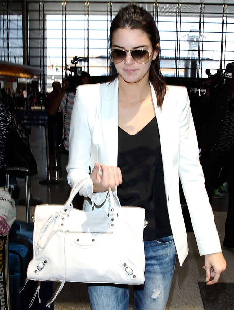 The Many Bags of Kylie and Kendall Jenner-28