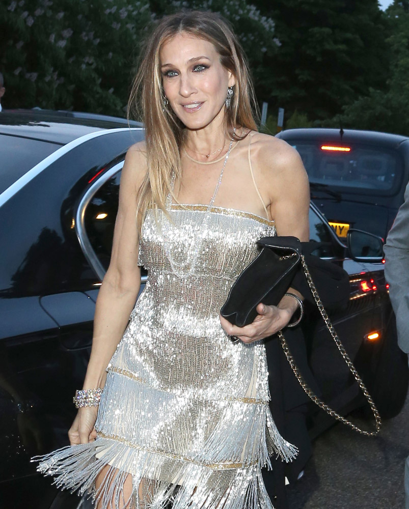 The Many Bags of Sarah Jessica Parker Part Two-10