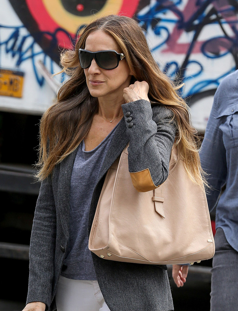 The Many Bags of Sarah Jessica Parker Part Two-31