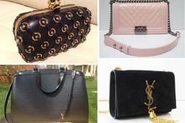 eBay's Best Bags of the Week – June 18