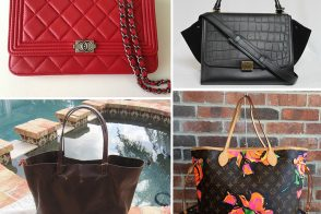 eBay's Best Bags of the Week – June 4