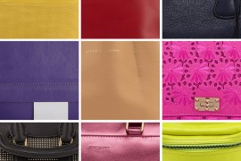 The Best Bags Deals for the Weekend of July 25