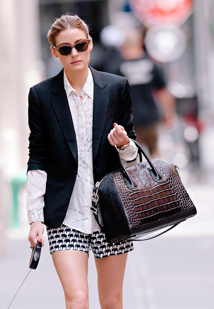 Celebrities and Their Givenchy Antigona Bags  A Retrospective - Page ... 1431c207ed7a3