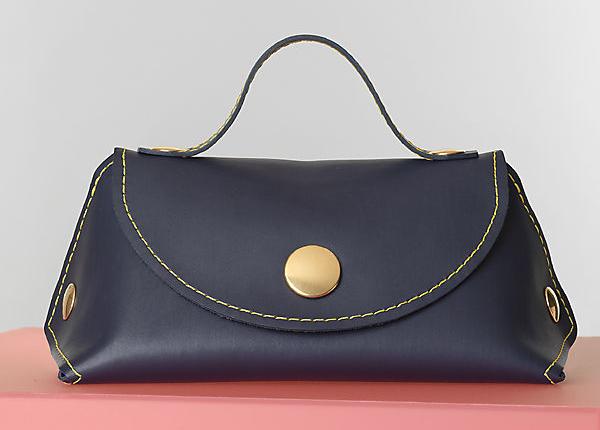 Celine Winter 2014 Handbags 1