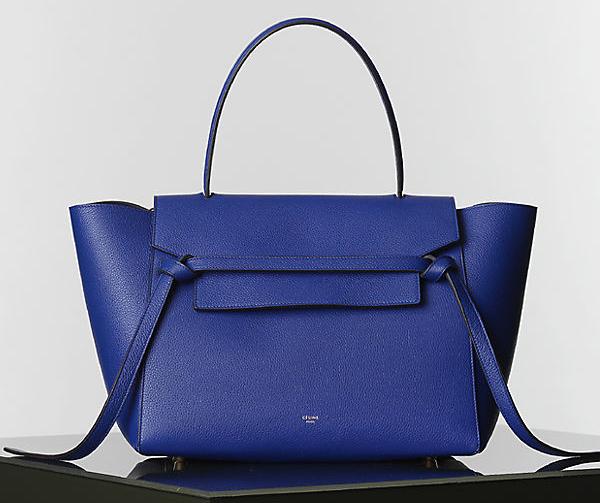 Celine Winter 2014 Handbags 15