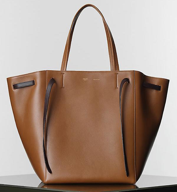 Celine Winter 2014 Handbags 25