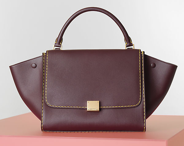 Celine Winter 2014 Handbags 27