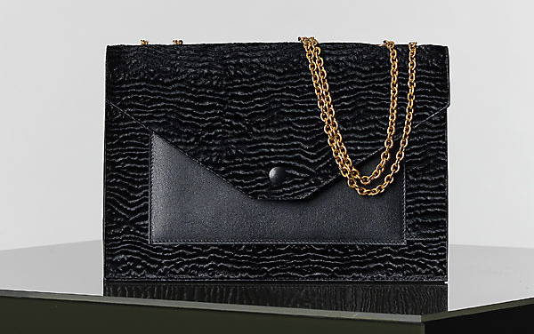 Celine Winter 2014 Handbags 29