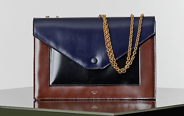 Celine Winter 2014 Handbags 31