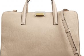 Bag of the Week: Marc by Marc Jacobs In The Grain Satchel