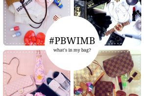 #PBWIMB – Instagram Roundup July 10th