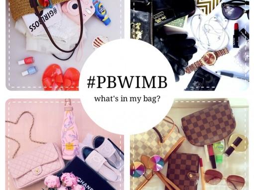 PBWIMB - July 10