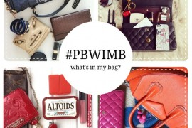 #PBWIMB Instagram Roundup – July 24th