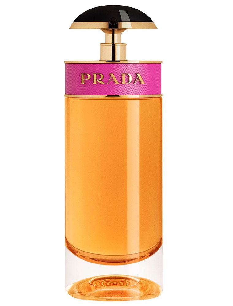 Prada Candy Perfume Spray