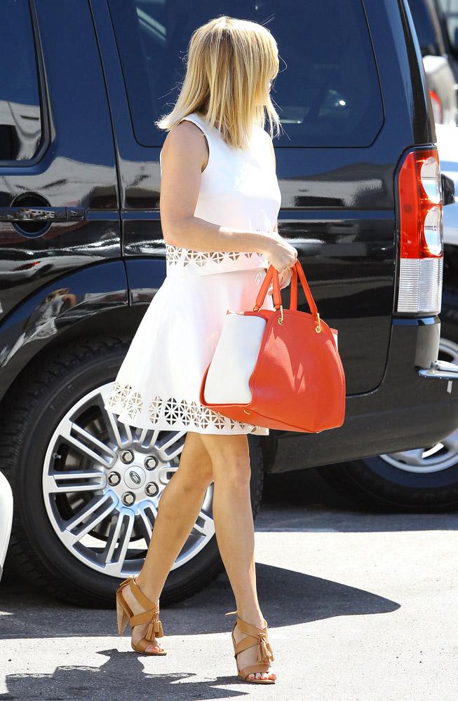 Reese Witherspoon Maiyet Peyton Bag-4
