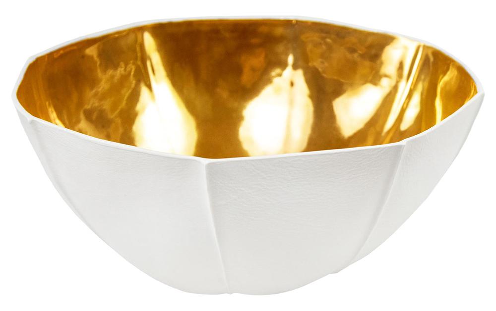 Souda Kawa Bowl