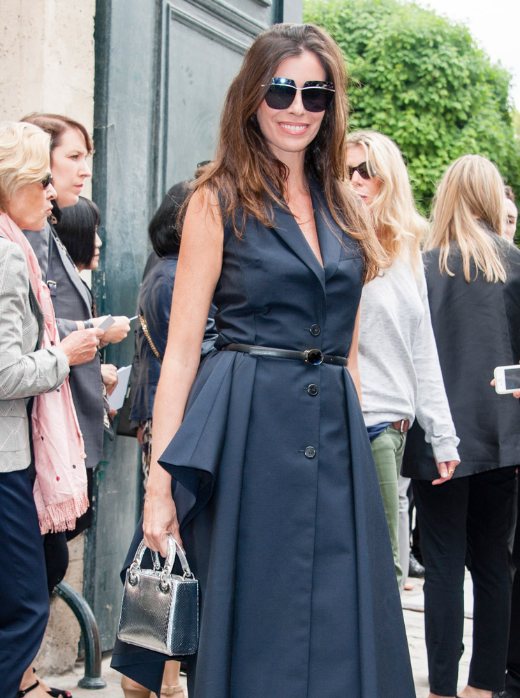 The Many Bags of Celebrities at Paris Couture Week Fall 2014-25