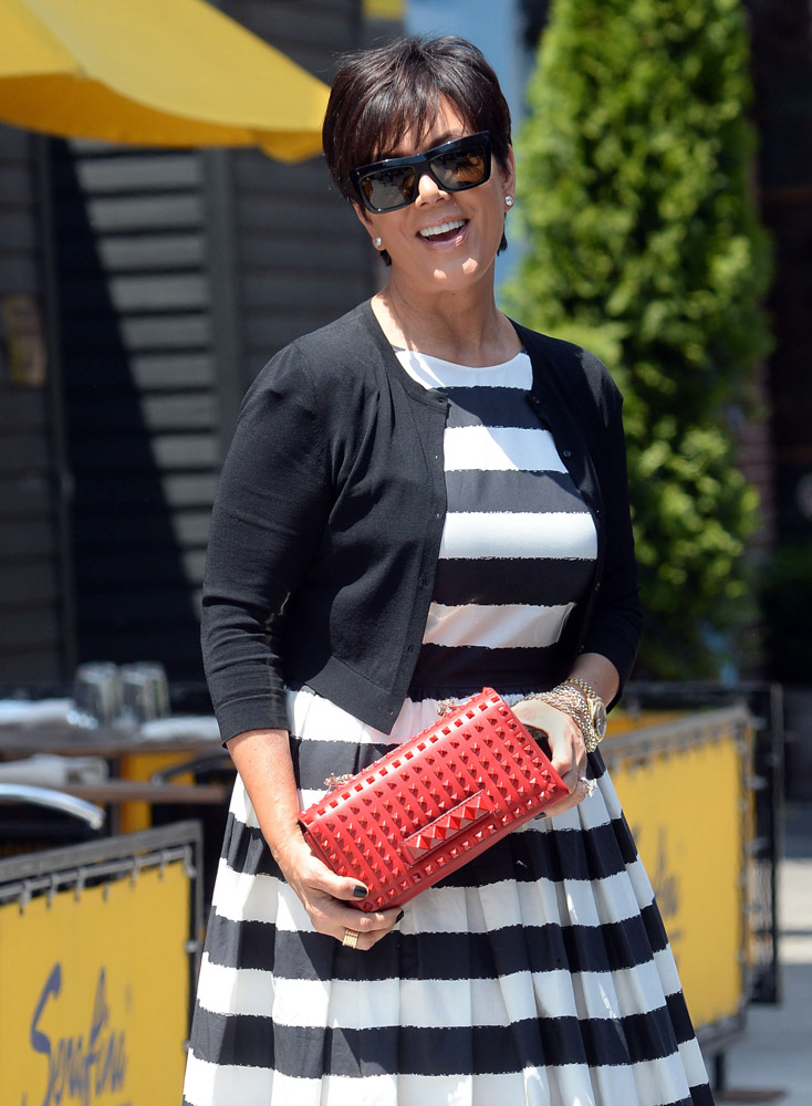 The Many Bags of Kris Jenner-17