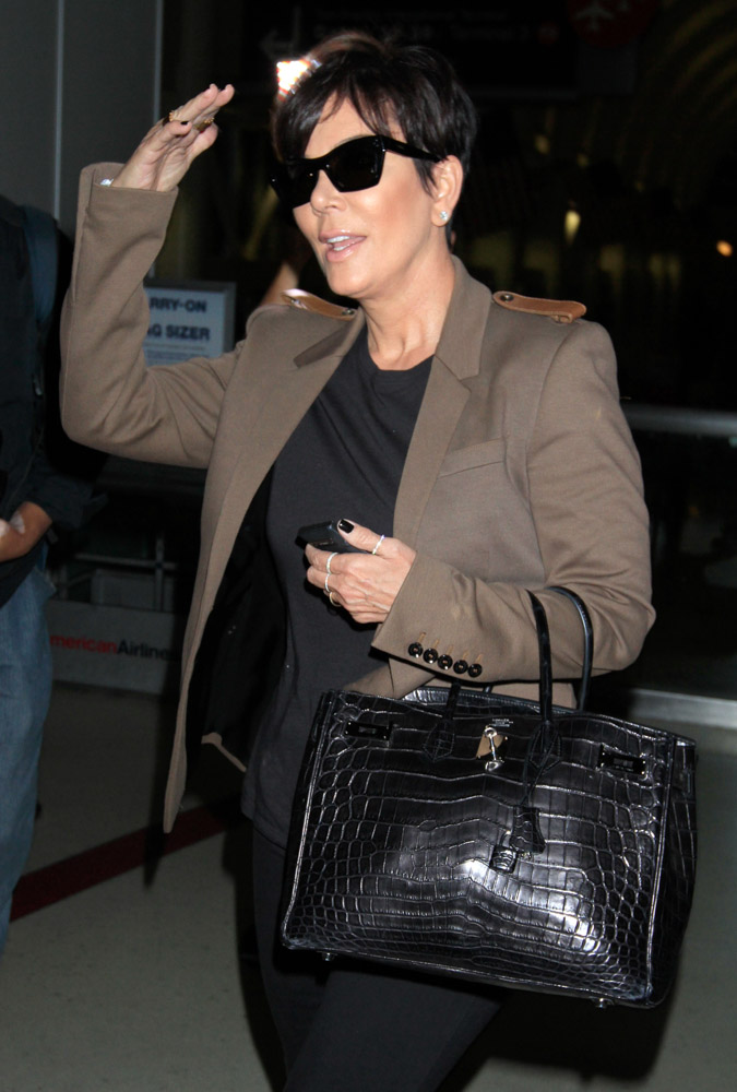 The Many Bags of Kris Jenner-20