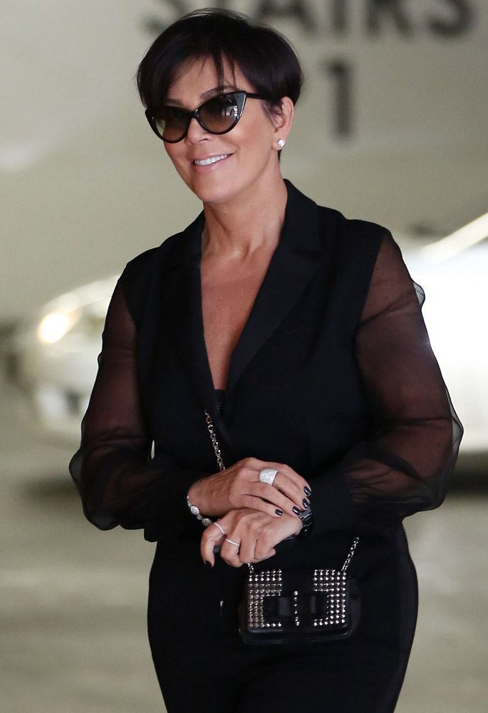 The Many Bags of Kris Jenner-21