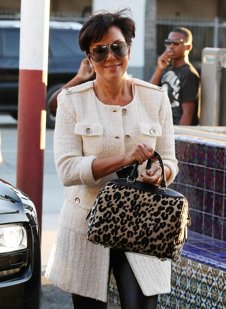 The Many Bags of Kris Jenner-24