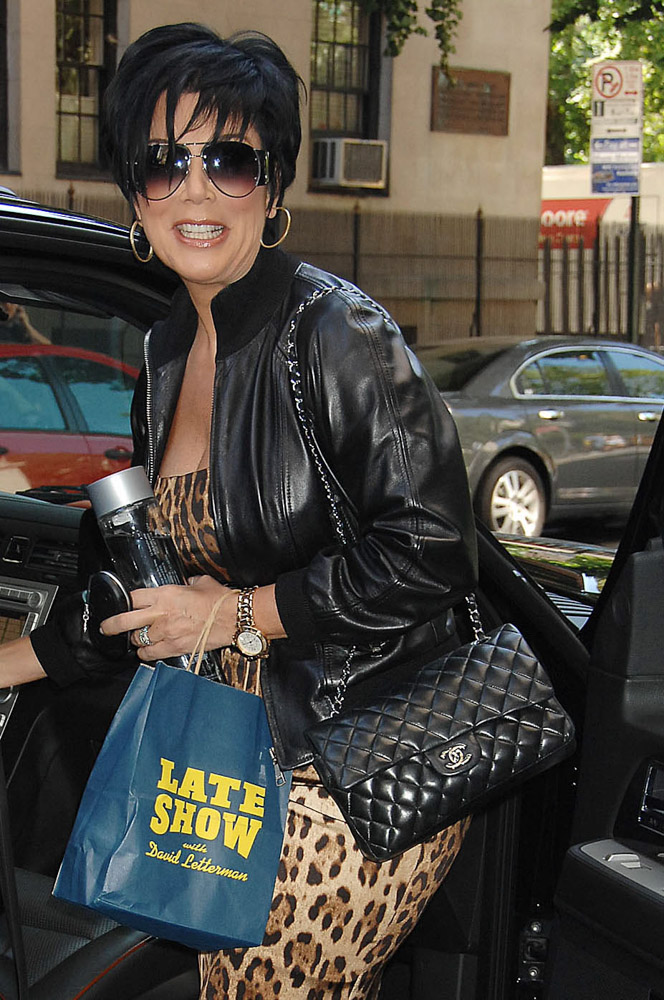 The Many Bags of Kris Jenner-3