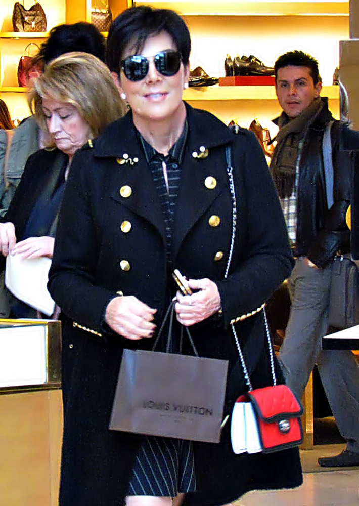 The Many Bags of Kris Jenner-31
