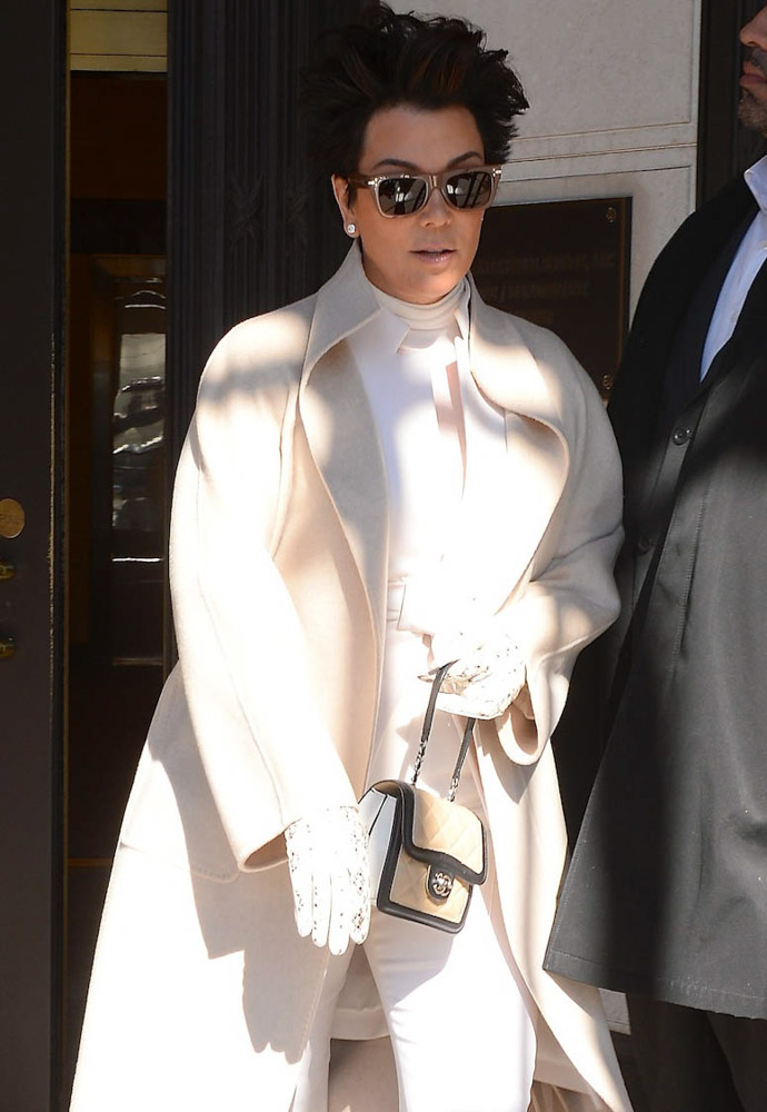The Many Bags of Kris Jenner-33