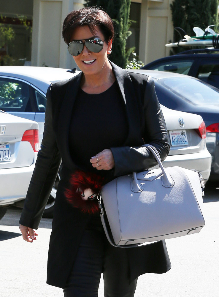 The Many Bags of Kris Jenner-35