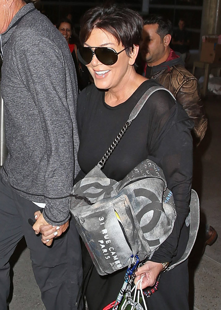 The Many Bags of Kris Jenner-37