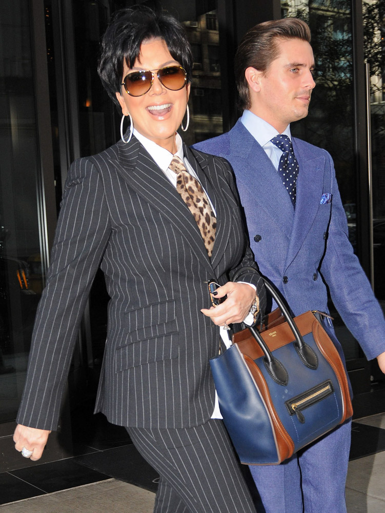 The Many Bags of Kris Jenner-4
