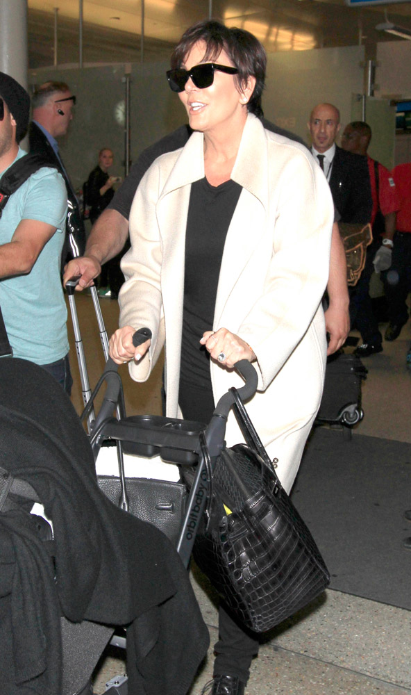 The Many Bags of Kris Jenner-41