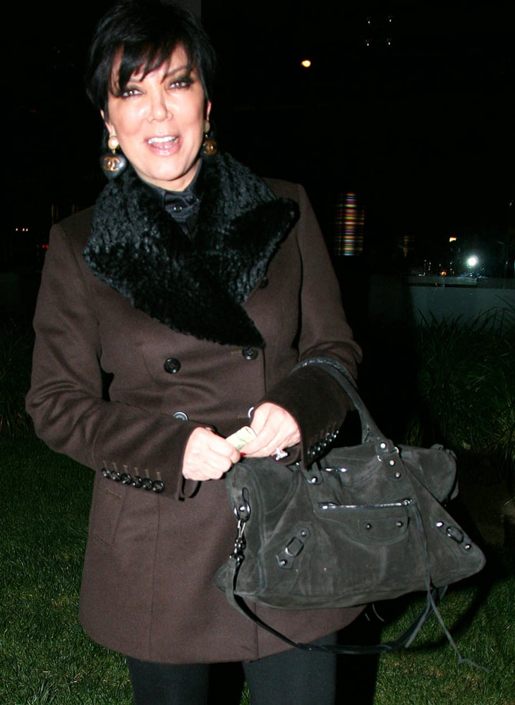 The Many Bags of Kris Jenner-5
