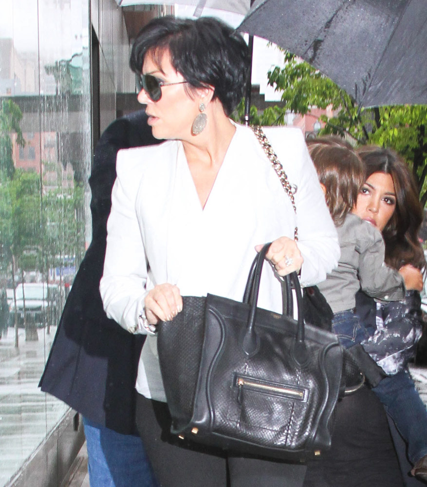 The Many Bags of Kris Jenner-6