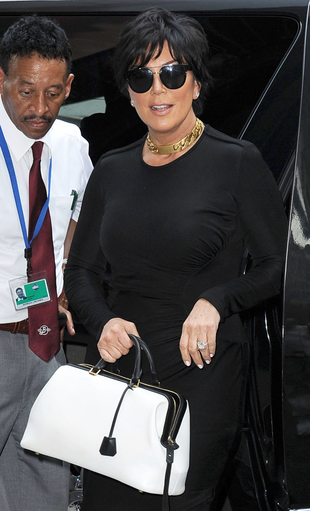 The Many Bags of Kris Jenner-7