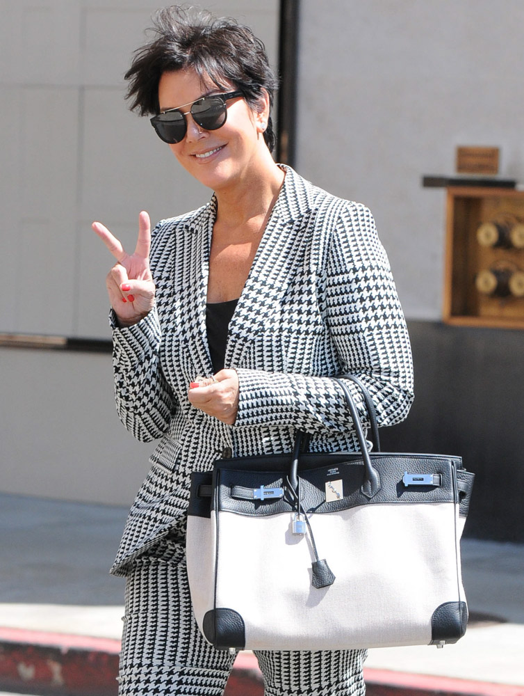 The Many Bags of Kris Jenner-8