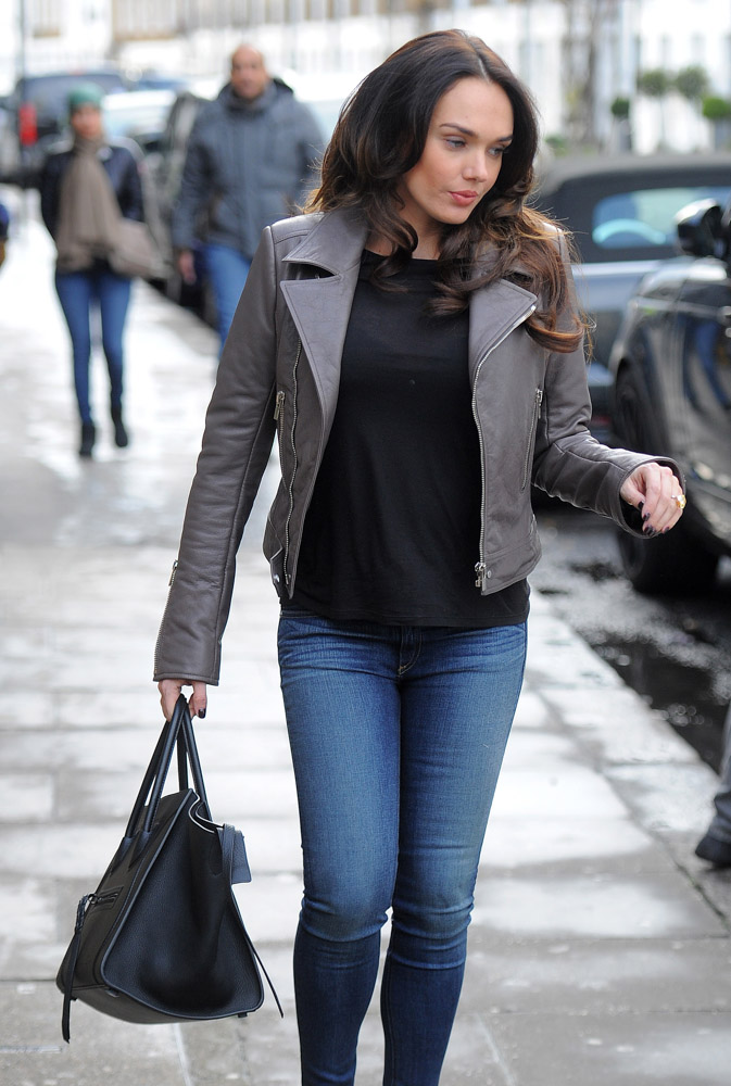 The Many Bags of Petra and Tamara Ecclestone-38