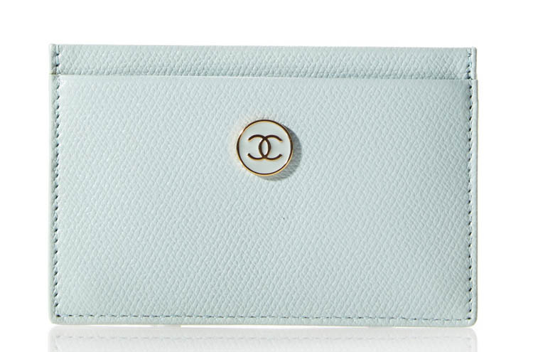 Vintage Chanel Bags and Accessories 2